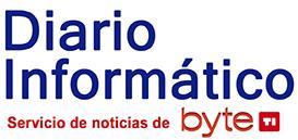 Newsletter Diario Informático